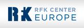 rfk_europe-v2 2